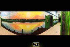 Graffiti-professionnel-decoration-paysage-artiste-peinture-trompe-loeil-suoz-customsz