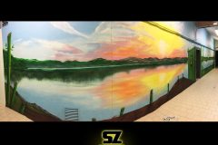 Graffiti-professionnel-suoz-customsz-paysage-graff-street-art-sunset-coucher-de-soleil-rochefort-la-rochelle-poitou-charentes-France