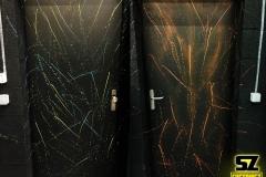 Graffiti-professionel-graffeur-artiste-streetart-art-porte-mobilier-la-rochelle-niort-saintes-bordeaux-rochefort-charentes-maritimes