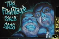 graffiti-professionnel-visage-décoration-trompe-loeil-artisite-street-art-suoz-la-Rochelle-Niort-Saintes-Bordeaux-Biarritz