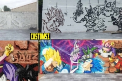 suoz-dbz-customsz-worldwide-graffiti-professionnel-la-rochelle-france-bordeaux-trouver-un-graffeur-pro-LR-FRANCE-best-graffiti-painterz