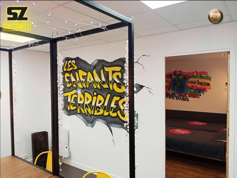 chambre-salon-graffiti-lettrage-decoration-graffeur-professionnel