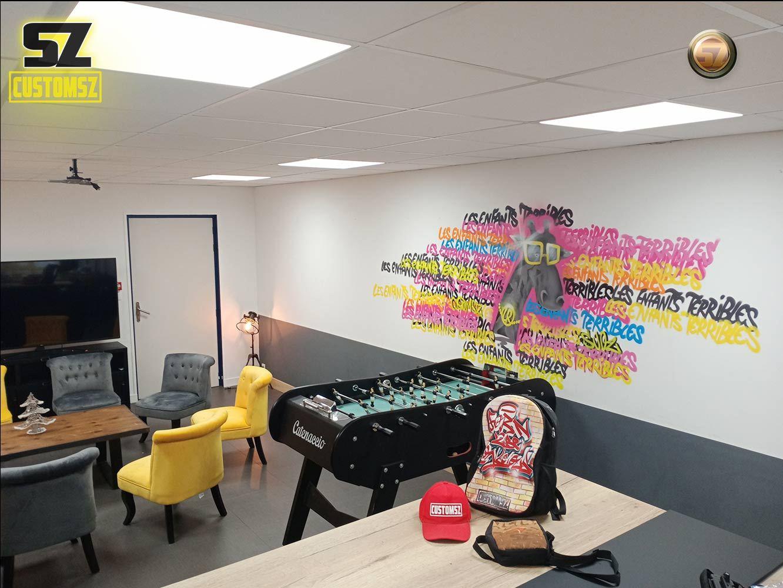 decoration-graffiti-salon-la-rochelle-tague-lettrage-graff-artiste-graffeur-chambre