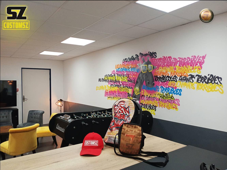graffiti-salon-chambre-graffeur-professionnel-particulier-entreprise-suoz-customsz-la-rochelle-gabut-les-enfants-terribles-SZ