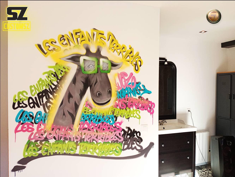 guest-housse-les-enfants-terribles-la-rochelle-graffiti-gabut-suoz