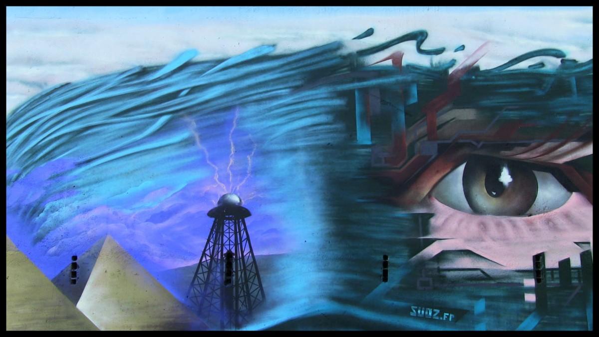 Oeil-tesla-graffiti-suoz-Open-Mind-Ep1-S1