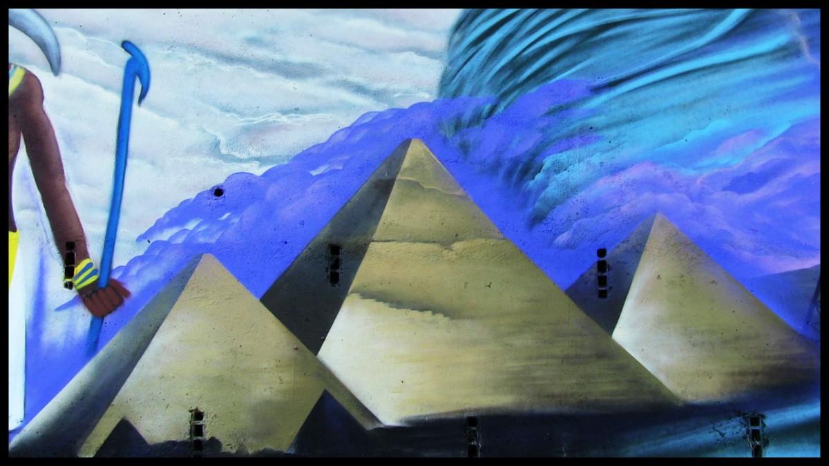 Pyramides-de-Gyseh-Open-Mind-Ep1-S1