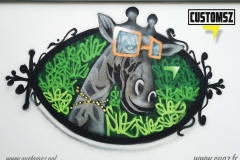 decoration-graffiti-girafe-street-art-graffeur-professionnel