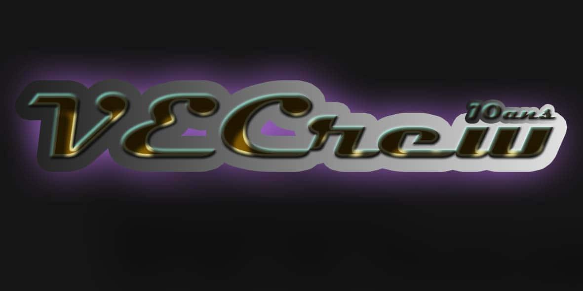 Decoration Graffiti Suoz Deco chambre enfant logo design Publicité communication visuelle illustration devis gratuit