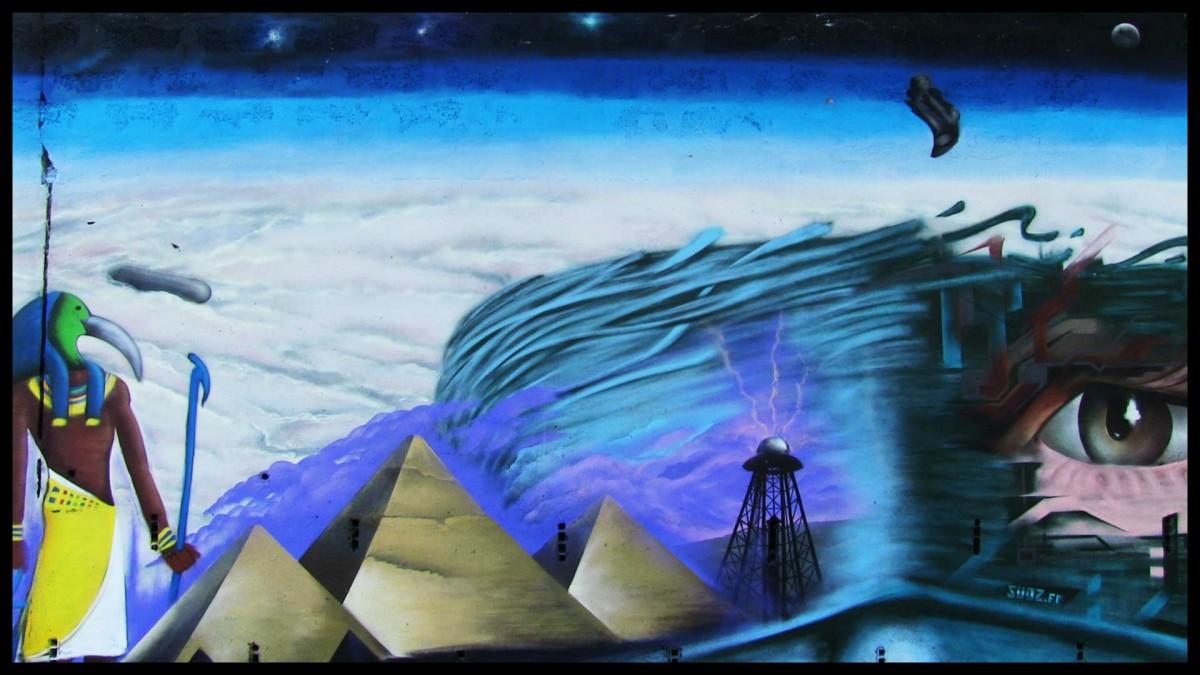 Thot-Pyramides-de-Gyseh-Suoz-Graffiti-cigare-ufo-Orion-Tesla-Open-Mind-Ep1-S1