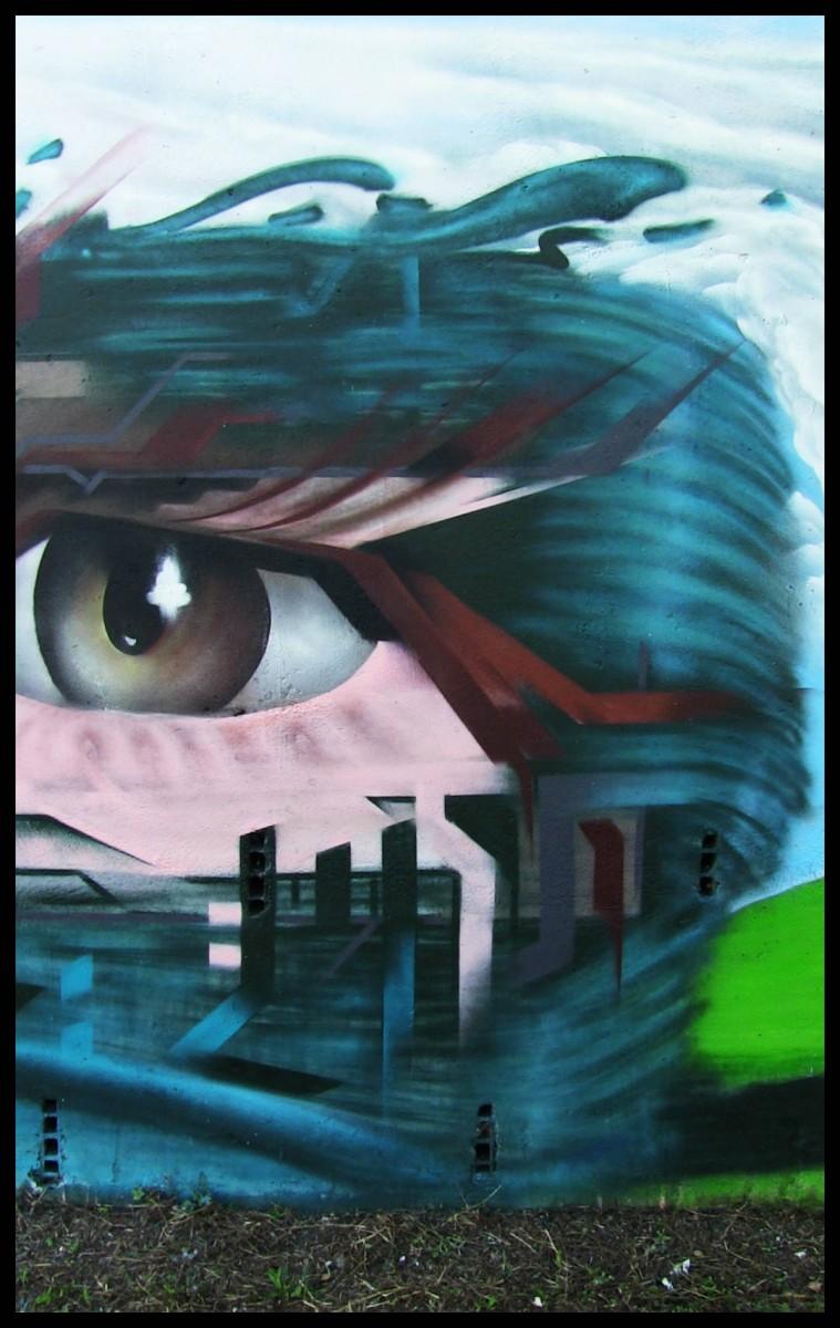 Visage-Oeil-graphique-suoz-graffiti-Open-Mind-Ep1-S1