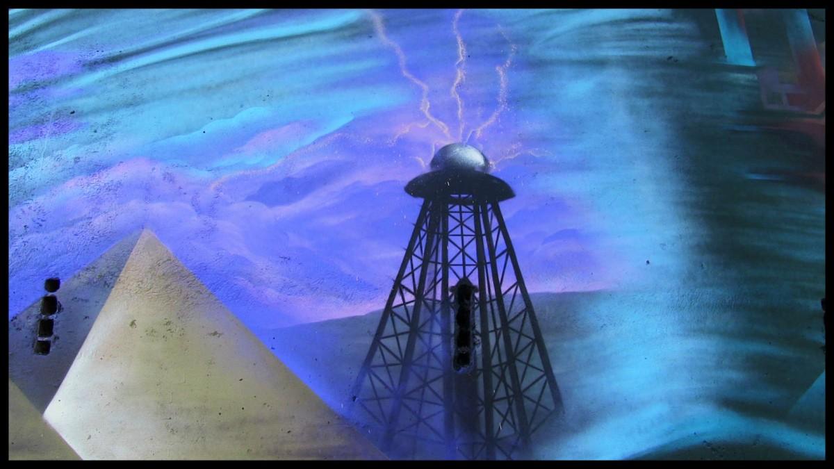 Pyramids-Tesla-Tower-suoz-Open-Mind-Ep1-S1