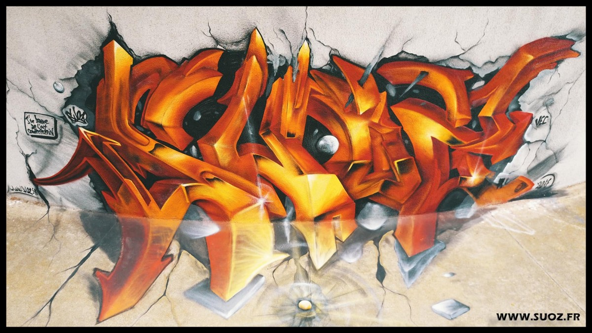 graffiti-suoz-vec-graffitiporn-wallgraff-graffart-decoration-decograf-tag