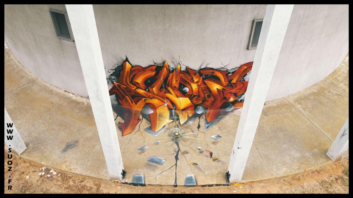 graffiti-suoz-vec-graffitiporn-wallgraff-graffart-decoration-decograff