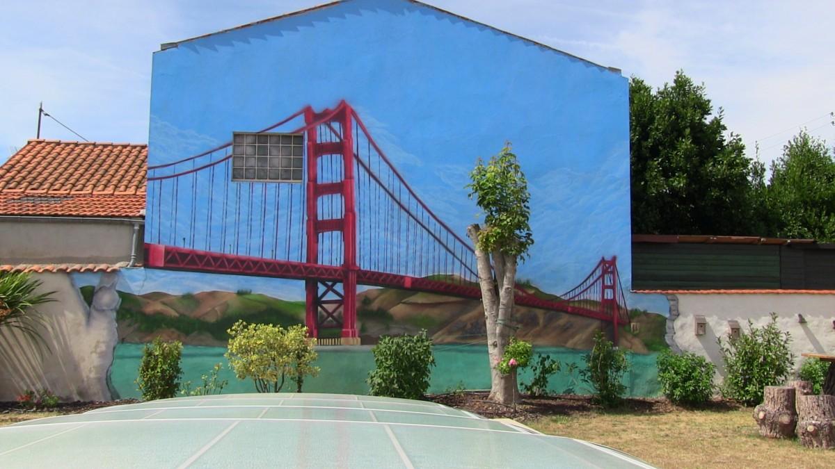 Graffiti-decoration-San-francisco-La-Rochelle-Suoz-deco