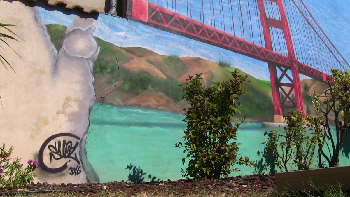 San-Francisco-Graffiti-decoration-la-Rochelle-Suoz-Deco10
