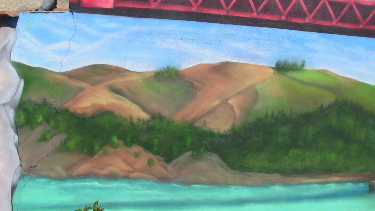 San-Francisco-Graffiti-decoration-la-Rochelle-Suoz-Deco12
