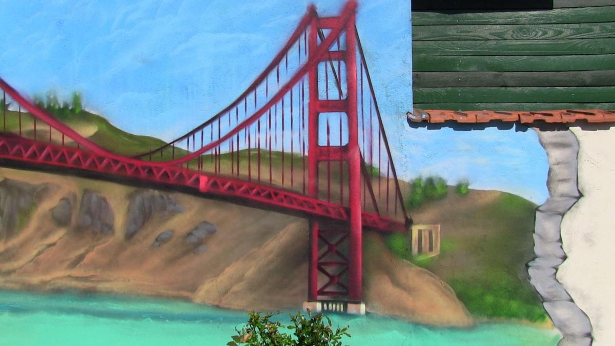 San-Francisco-Graffiti-decoration-la-Rochelle-Suoz-Deco14