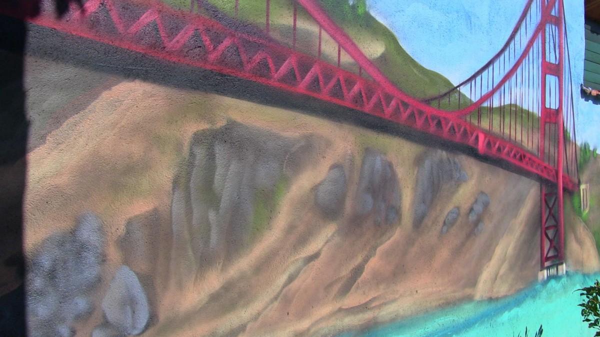 San-Francisco-Graffiti-decoration-la-Rochelle-Suoz-Deco15
