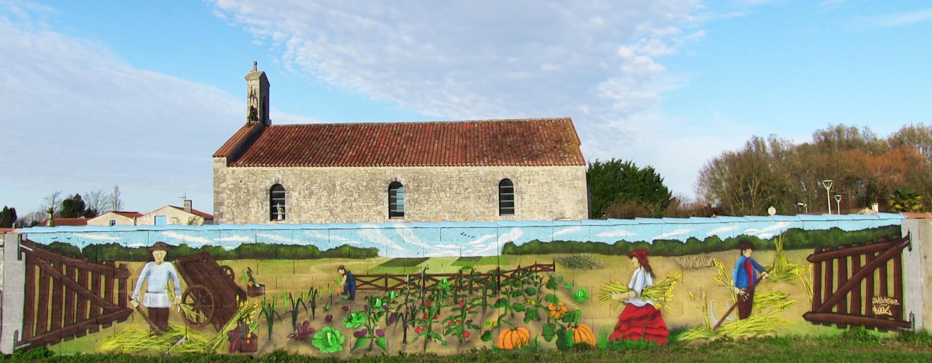 Projet-Jardingue-Saint-Vivien1