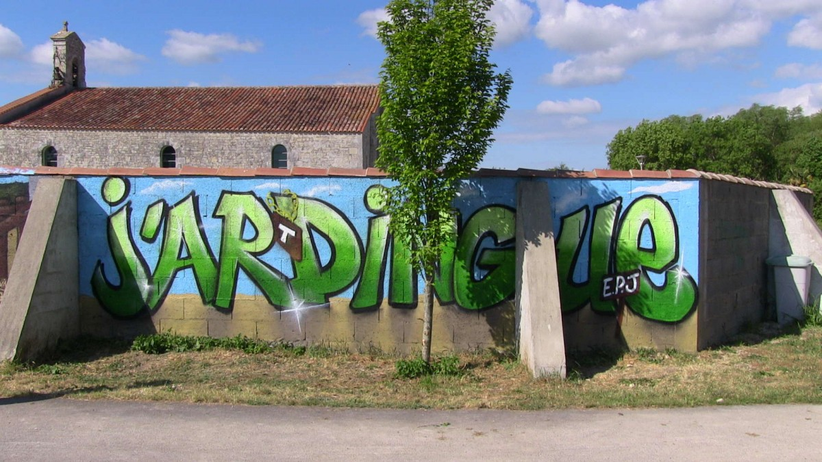 decoration-atelier-graff-suoz-deco-jardingue-st-vivien-17-tag-graffiti