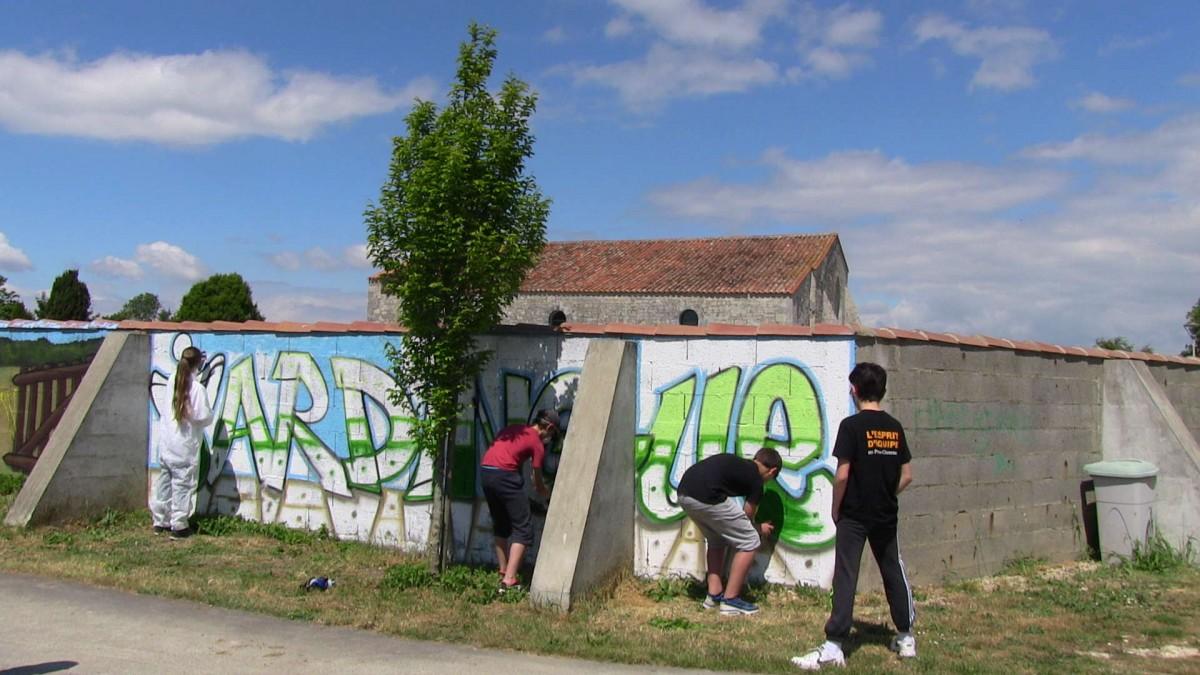 decoration-atelier-graff-suoz-deco-jardingue-st-vivien-graffiti-tag