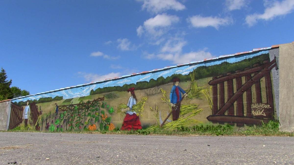decoration-atelier-graff-suoz-deco-jardingue-st-vivien-tag-graffiti