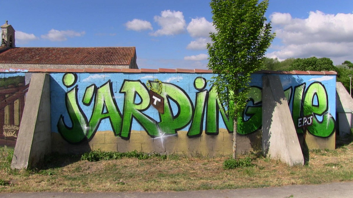 decoration-atelier-graff-suoz-deco-jardingue-st-vivien-tag-peinture-graffiti