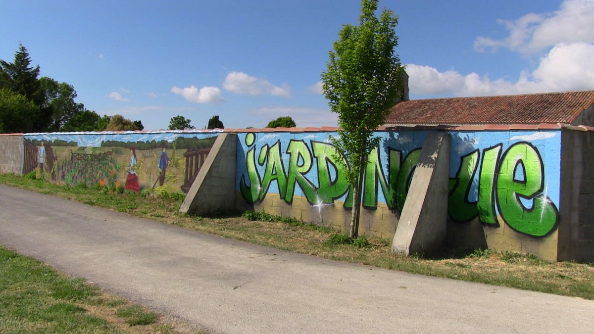 decoration-atelier-graff-suoz-deco-tag-jardingue-st-vivien-graffiti