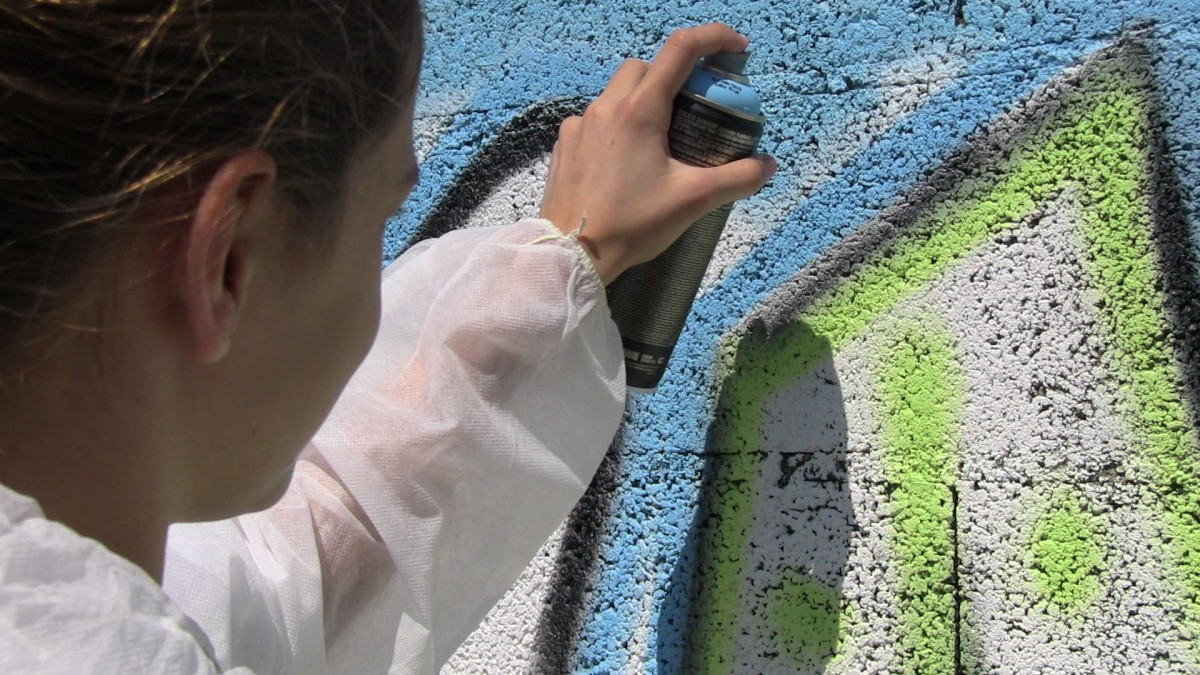 decoration-atelier-tag-graff-suoz-deco-jardingue-st-vivien-graffiti