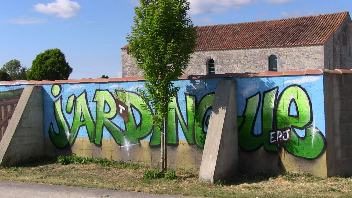 decoration-ateliers-graff-suoz-deco-jardingue-st-vivien-tag-graffiti