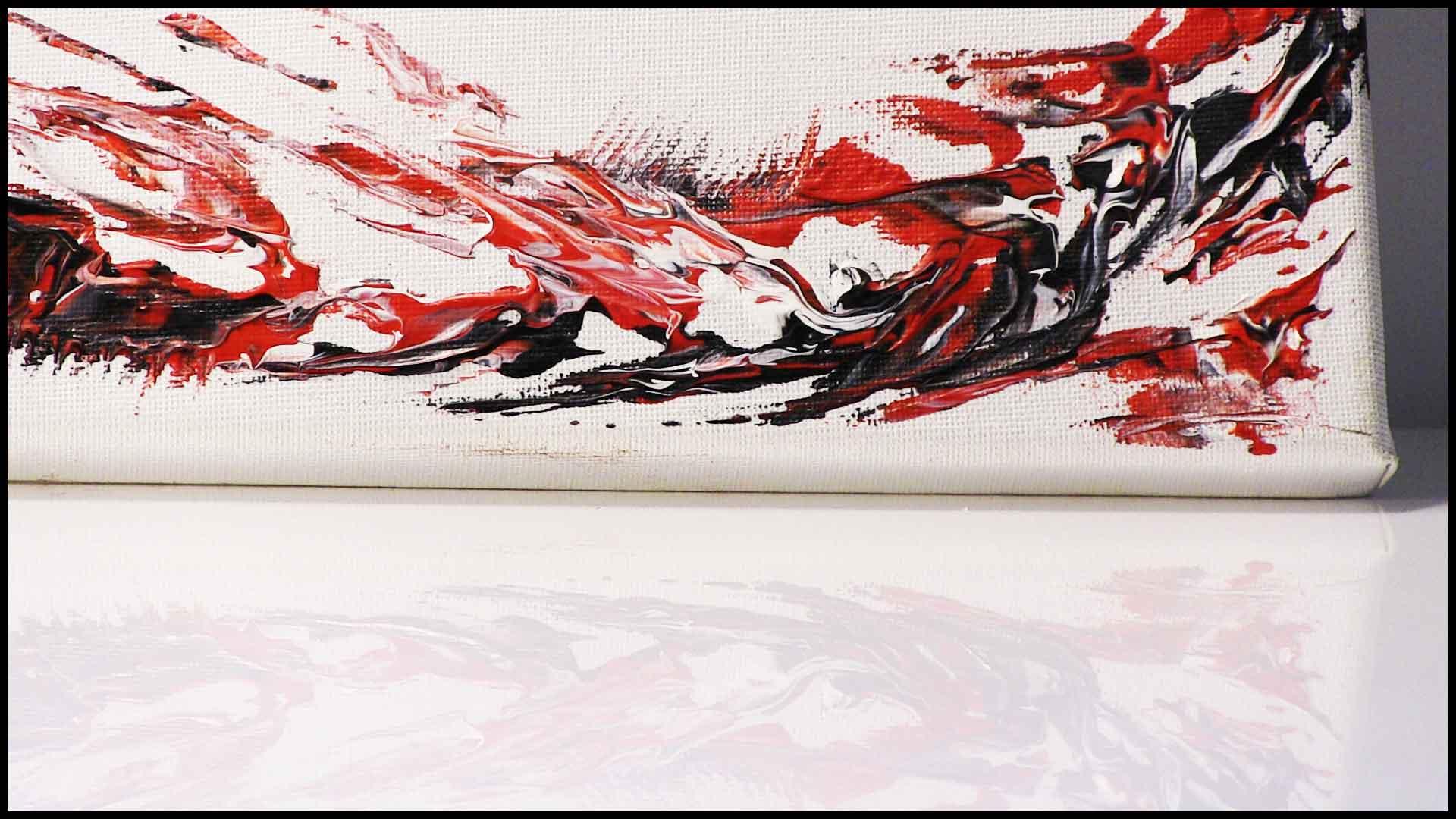 Graffeur-professionnel-aquitaine-toile-cour-de-graff-3S